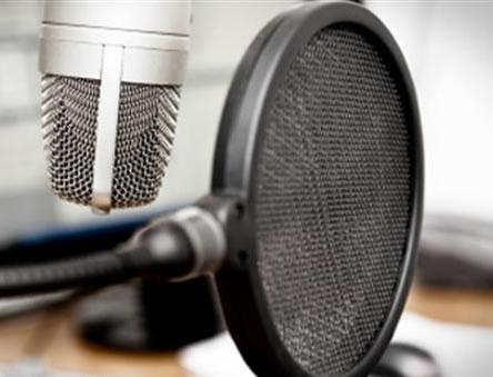 Domaine Bassac sur Radio Nova !